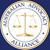 Australian Advocacy Alliance®